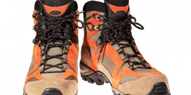 Jack Wolfskin Schuhe – Das richtige Paar für jede Gelegenheit