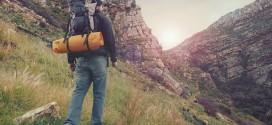 Jack Wolfskin – Der Outdoorspezialist