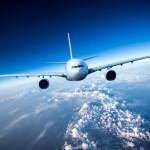 Beim Flug richtig sparen